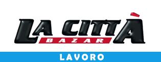 La Città Bazar