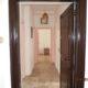 appartamento residenziale a Lecce