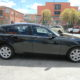 Vendo auto BMW serie1 118d