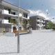 A Campomarino Lido (CB), VENDESI appartamento nuova costruzione, consegna prossima ESTATE