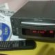 registratore-masterizzatore tascam