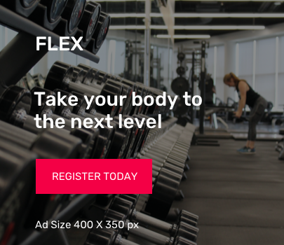 Flex-Ad-Side-Bar